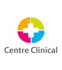 Centre Clinical à 2 Chemin de Fregeneuil, 16800 Soyaux (#0)